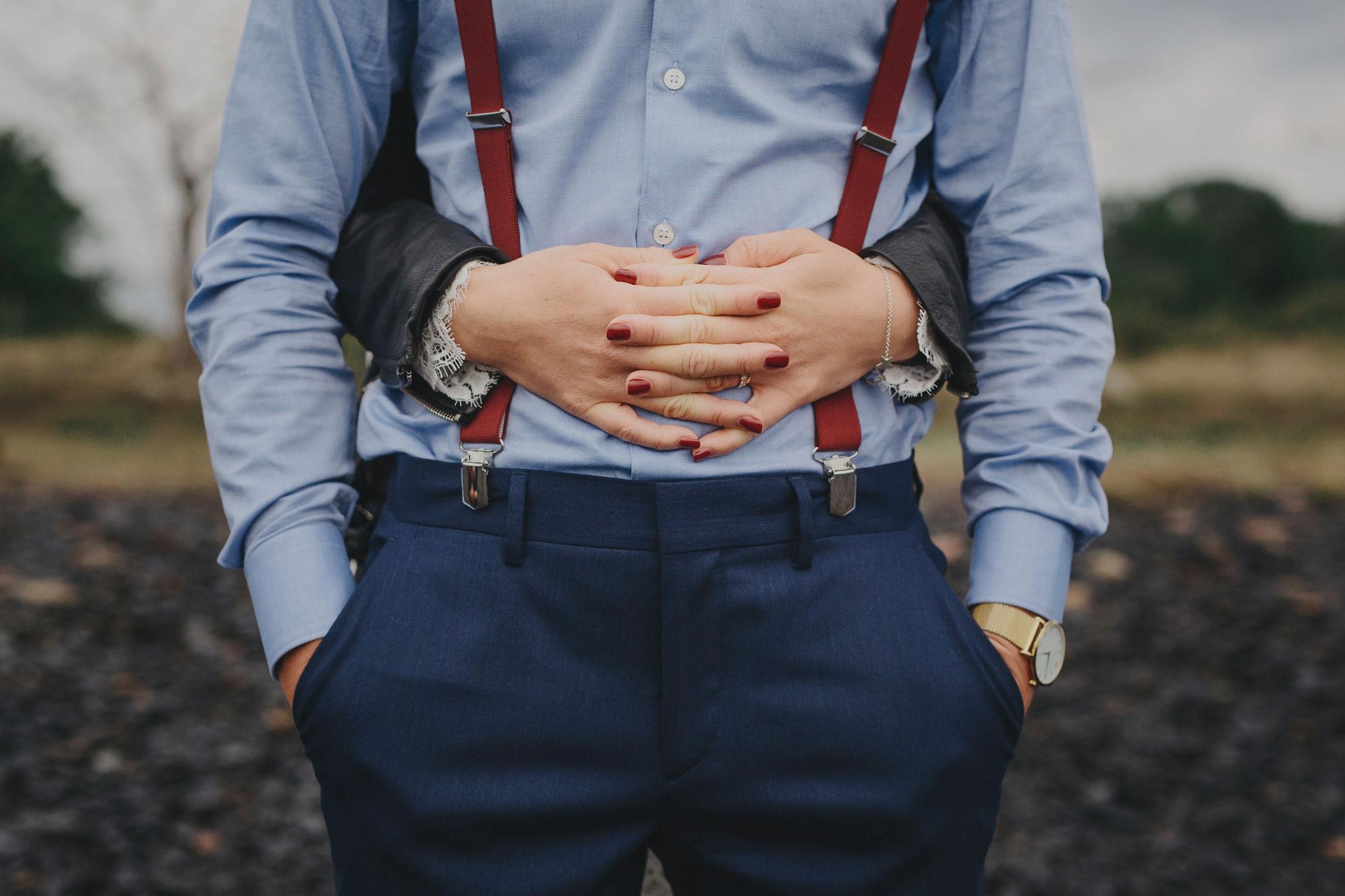 styling+bröllop+bröllopstema