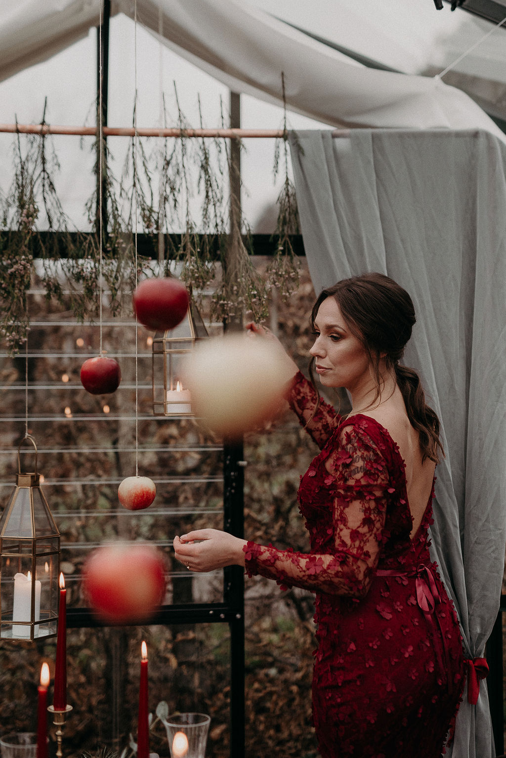 Julbröllop+vinterbröllop+dukning20.jpg