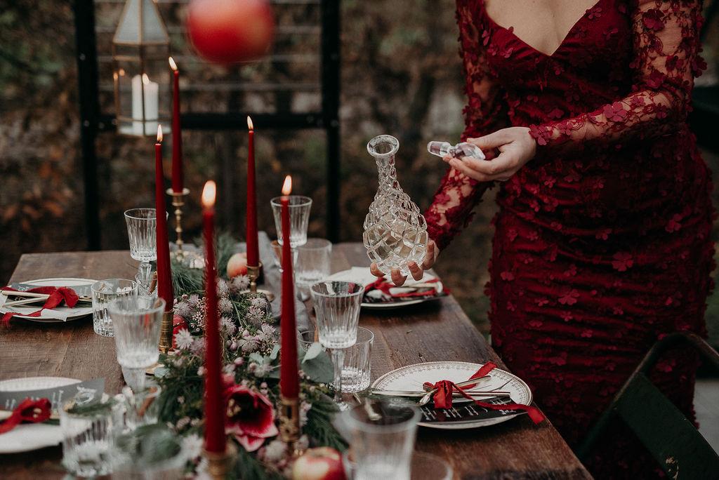 Julbröllop+vinterbröllop+dukning11.jpg