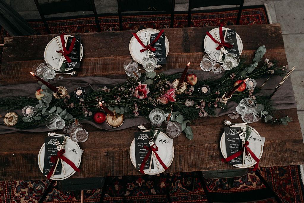 Julbröllop+vinterbröllop+dukning15.jpg