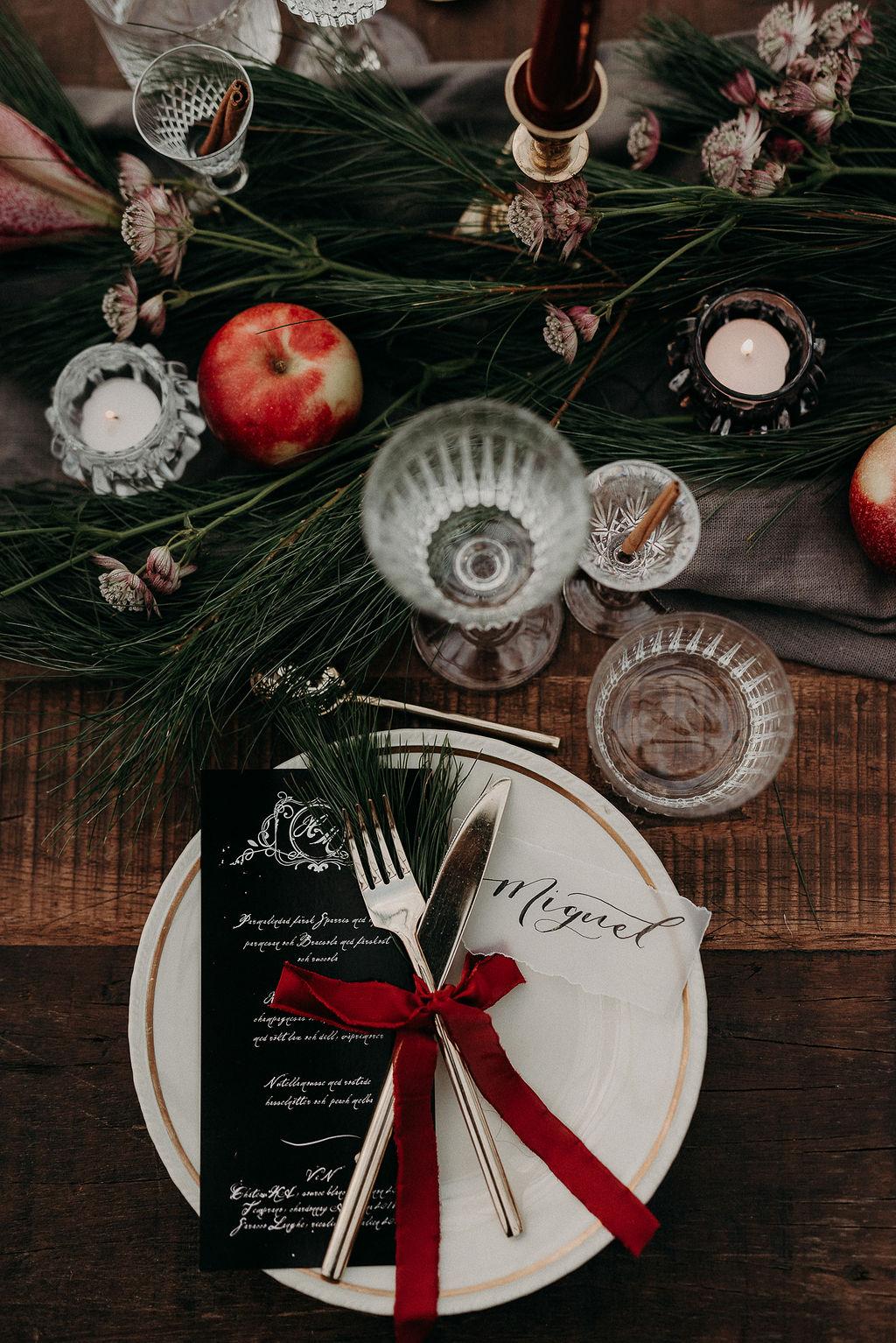 Julbröllop+vinterbröllop+dukning4.jpg