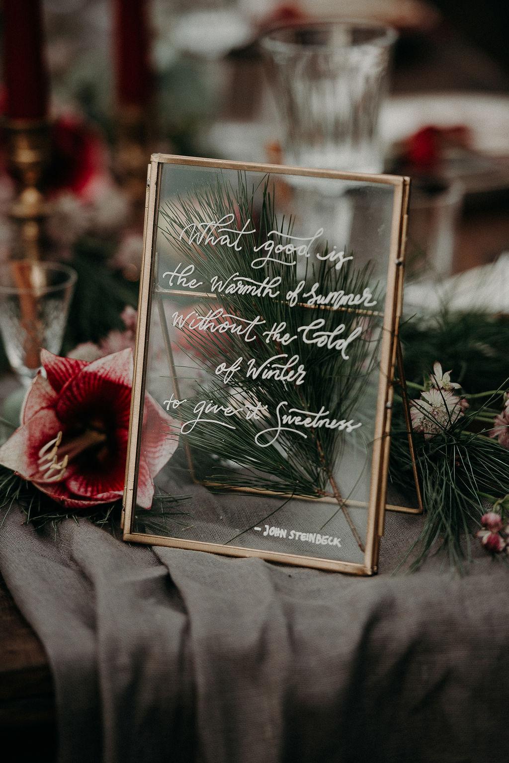 Julbröllop+vinterbröllop+dukning8.jpg