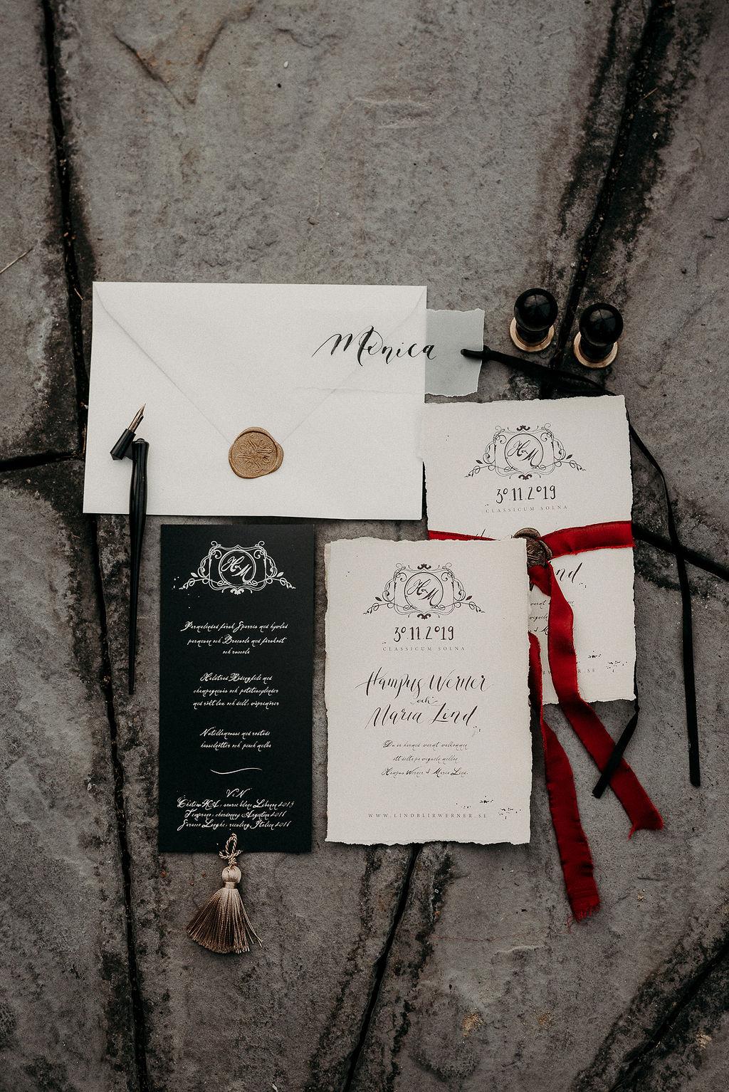 Julbröllop+vinterbröllop+dukning+trycksaker.jpg