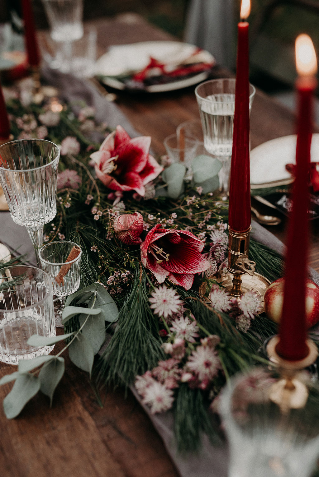 Julbröllop+vinterbröllop+dukning1.jpg