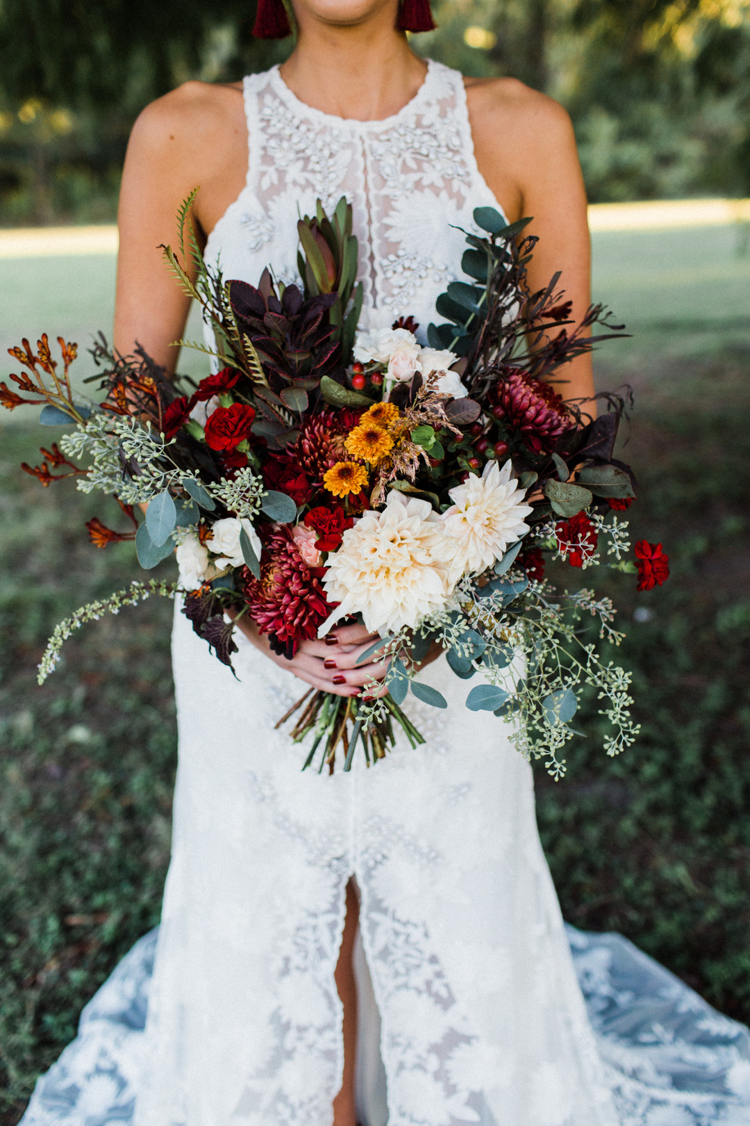 McCurdy_Bloom_LaurenBloomPhotography_MoodyDallasBridalsLaurenBloomPhotography1of37_big.jpg