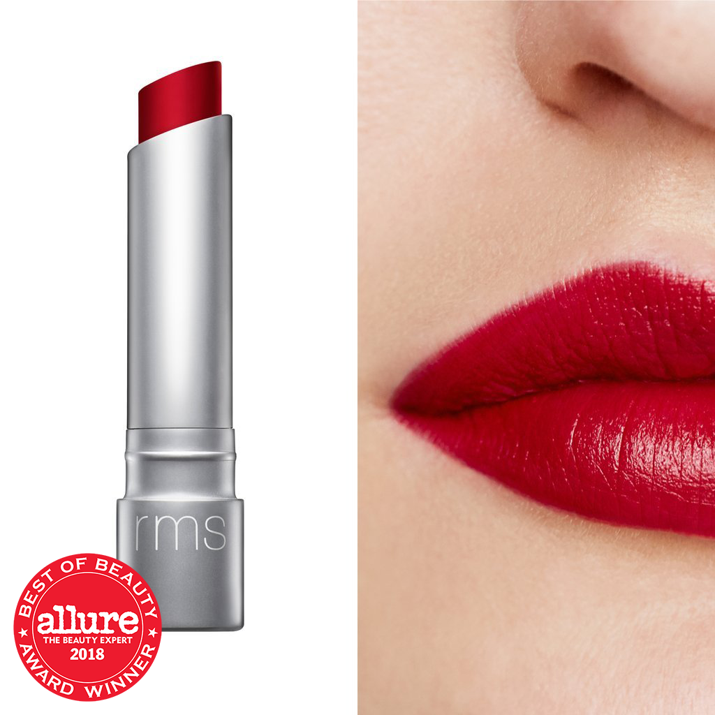 wild-with-desire-Lipstick-rebound-rms-beauty_1024x1024.png