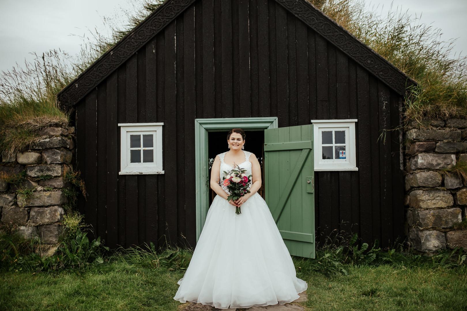 island+bröllop+destinationsbröllop+brudbukett