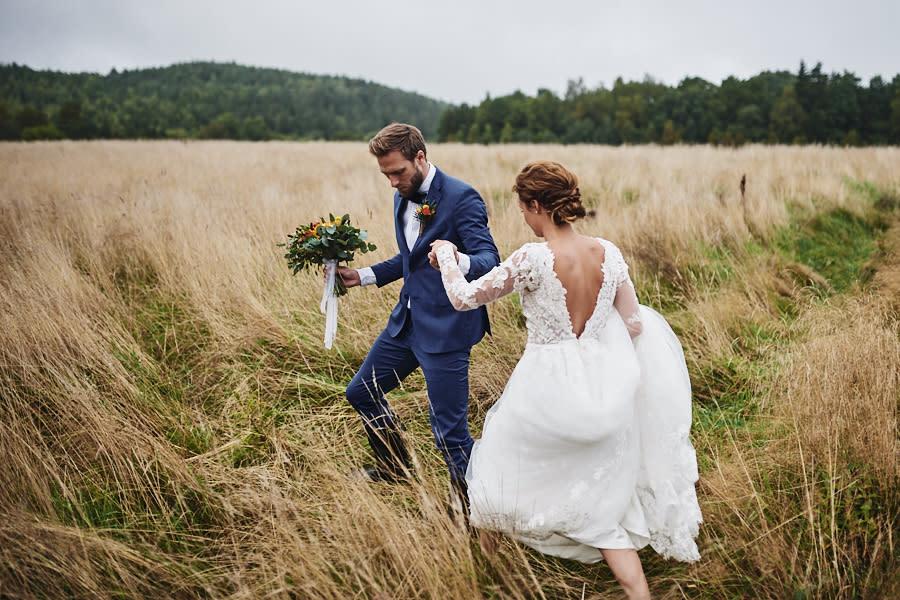 lantligt bröllop.jpg