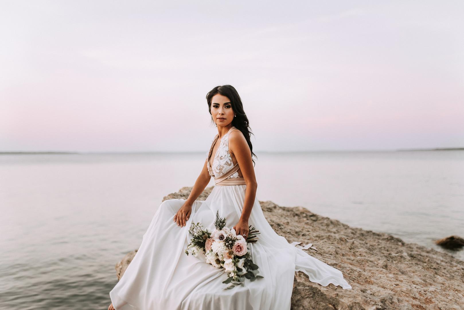 bröllop+elegant+elopement