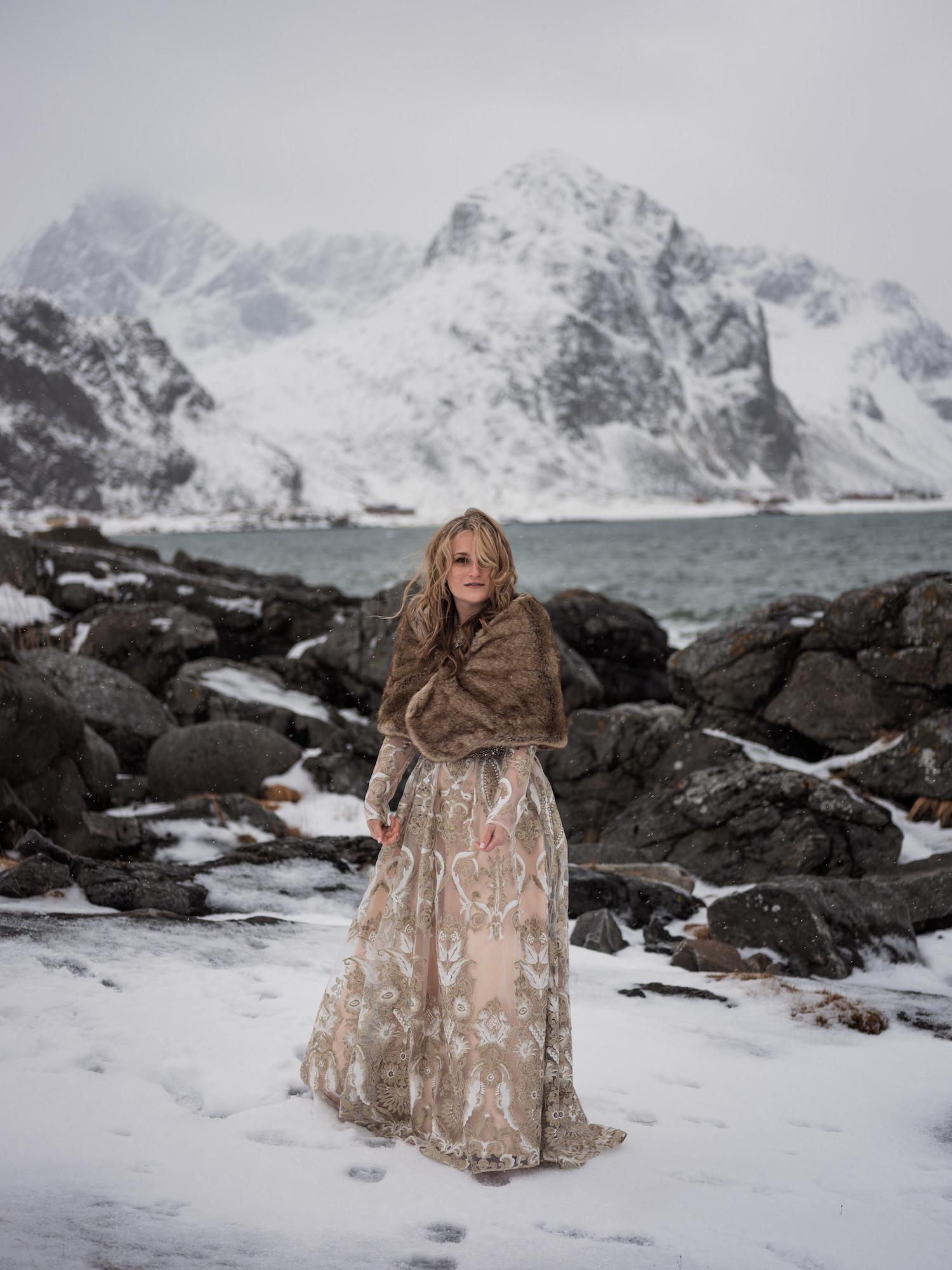 Scandinavian Elopement + Norway + Lofoten.jpg