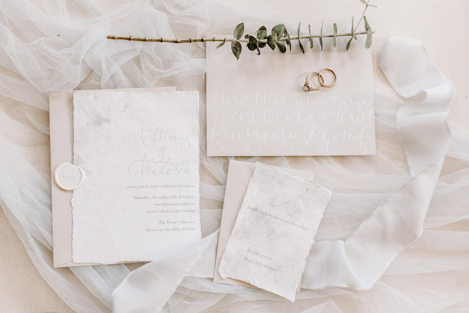 bröllopsblogg+inspiration+trycksaker