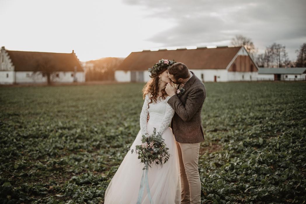 bröllop+tyllkjol