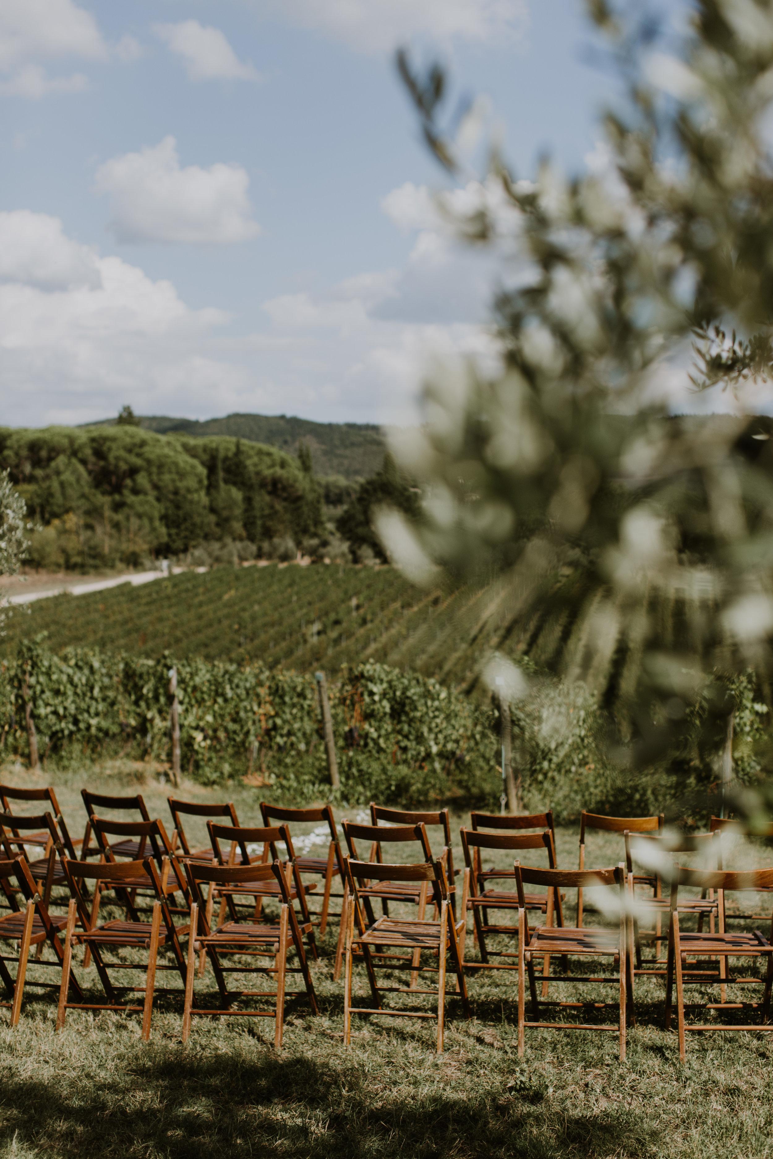 italienbröllop