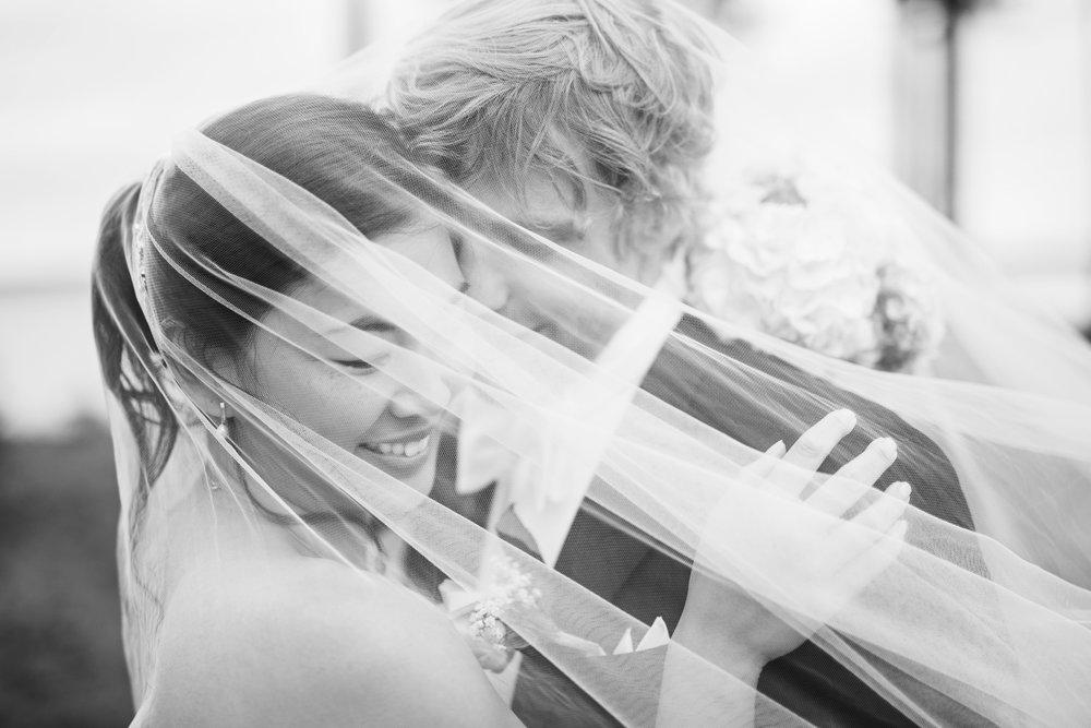 brollopsfotografering_diana_och_klas_fotograf+lisa-marie+chandler (2).jpg