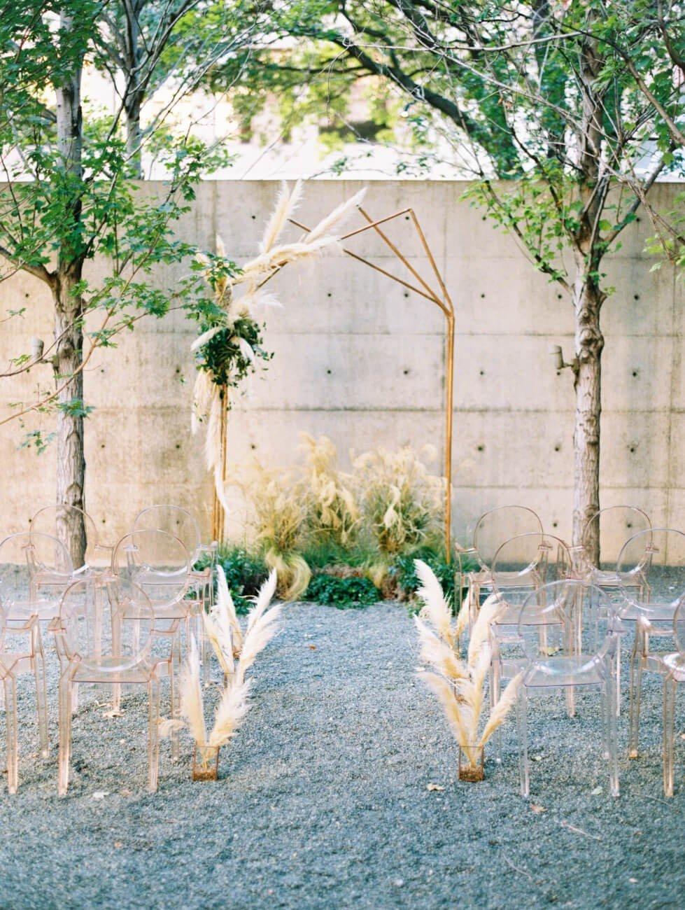 wedding ceremony arch.jpg