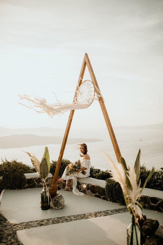 Wedding archs.jpg
