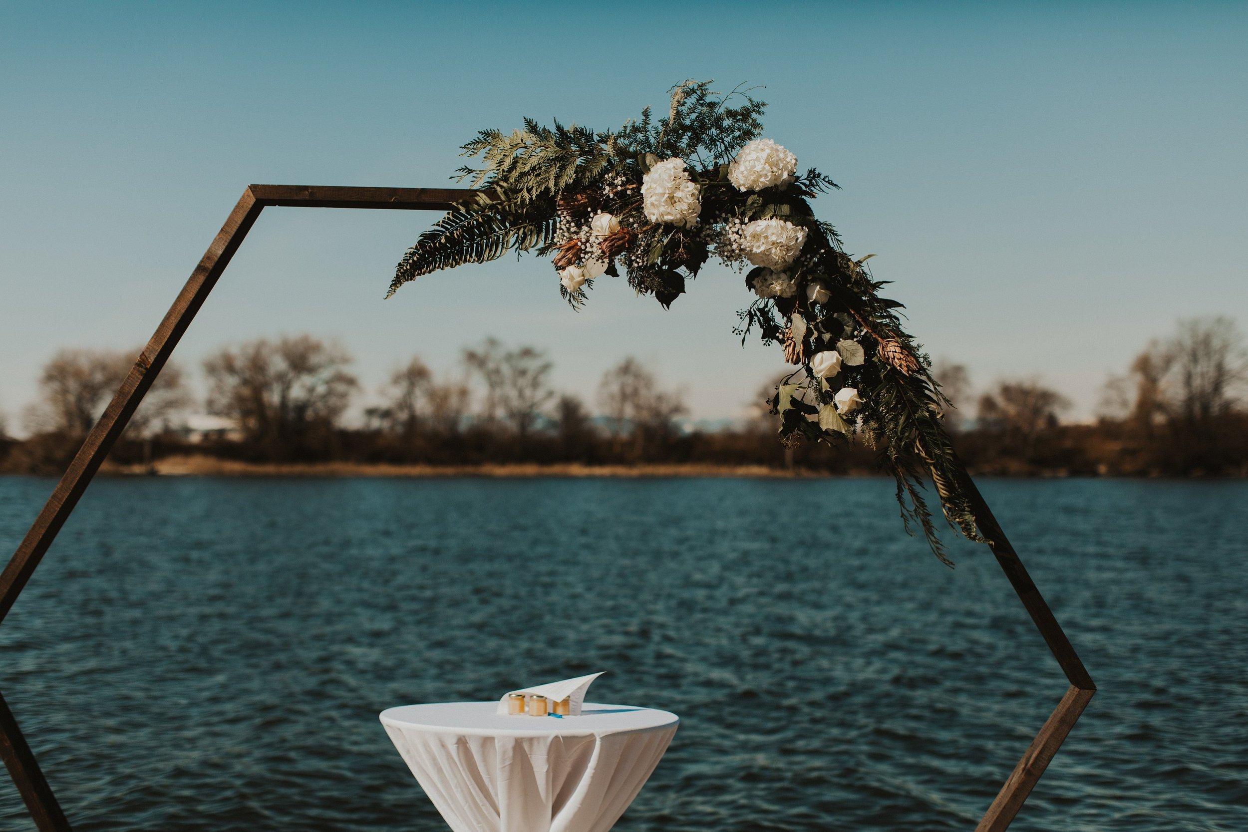 wedding arch etsy.jpg