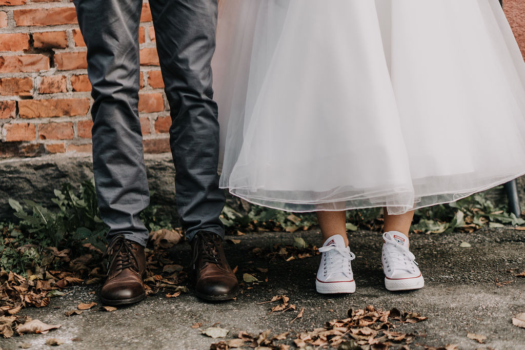 bröllopsberättelse+bröllopsblogg