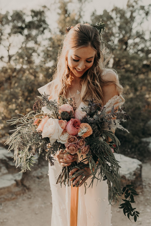 bröllop+bröllopsblogg