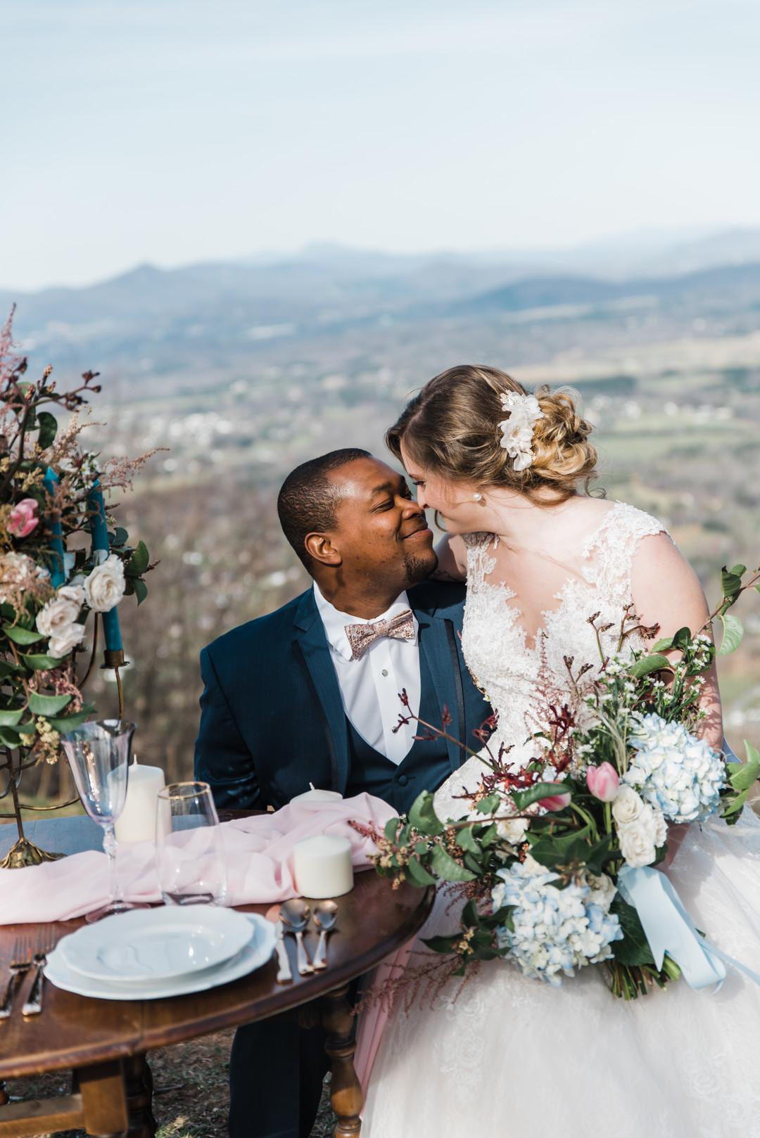 bröllopsblogg+elopement