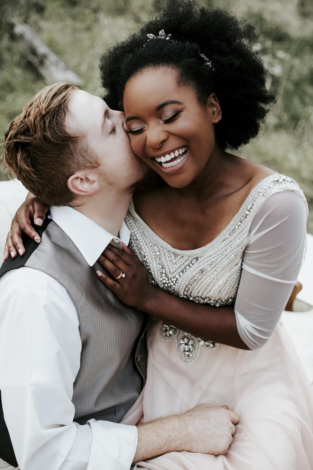 bröllop+elopement+blogg