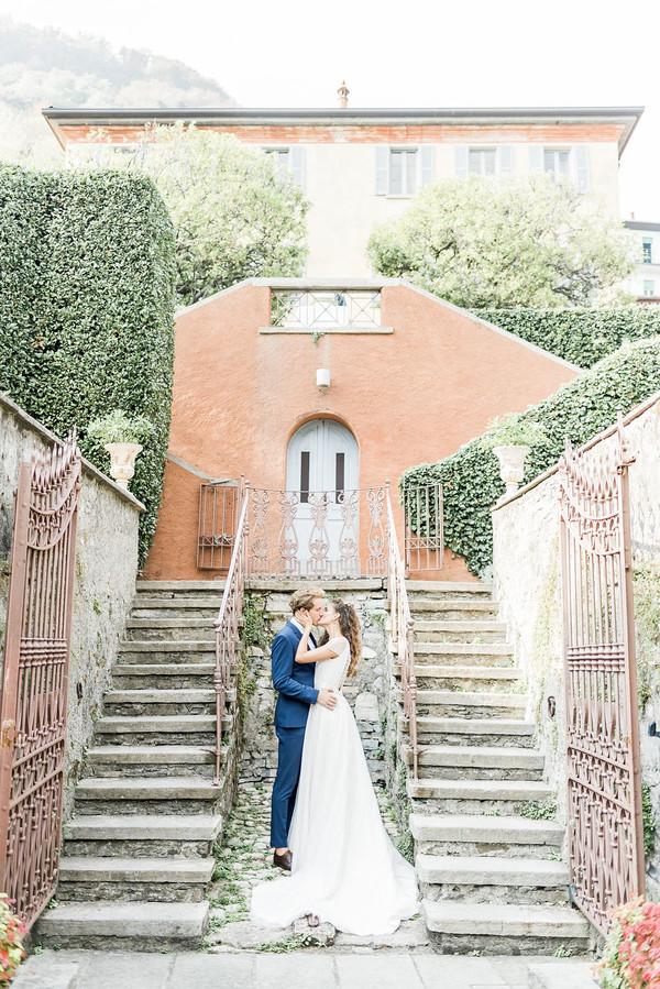 bröllop+blogg+destinationsbröllop