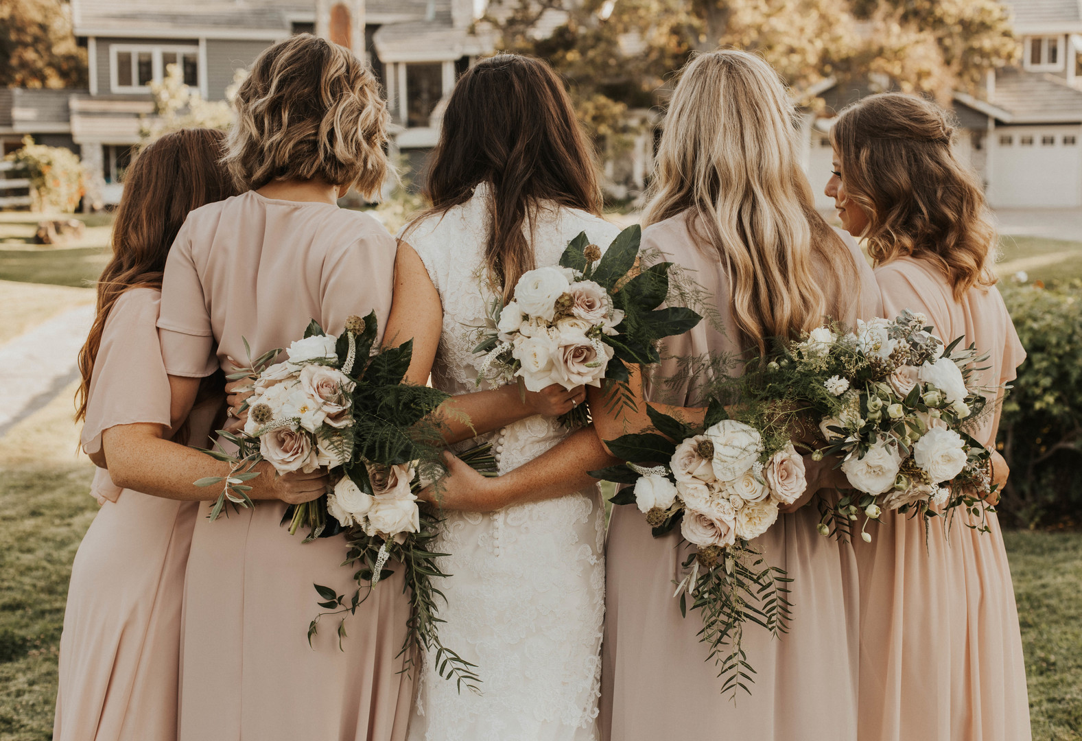 bröllopsblogg+bröllop