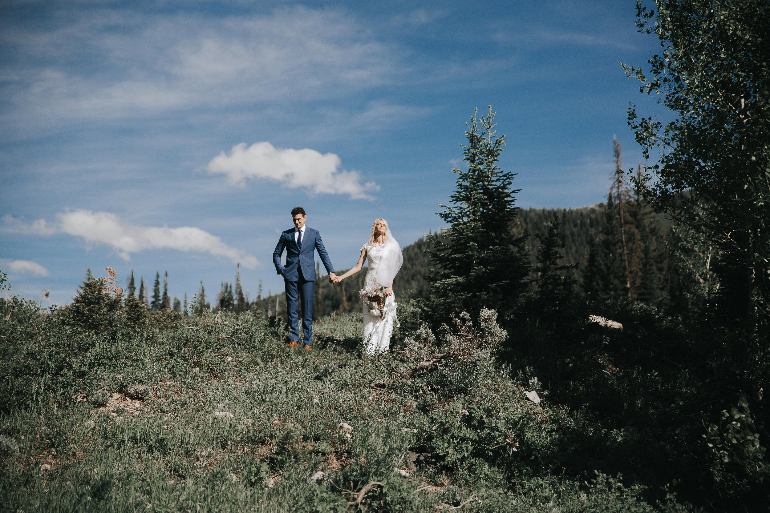 bröllopsblogg+first look
