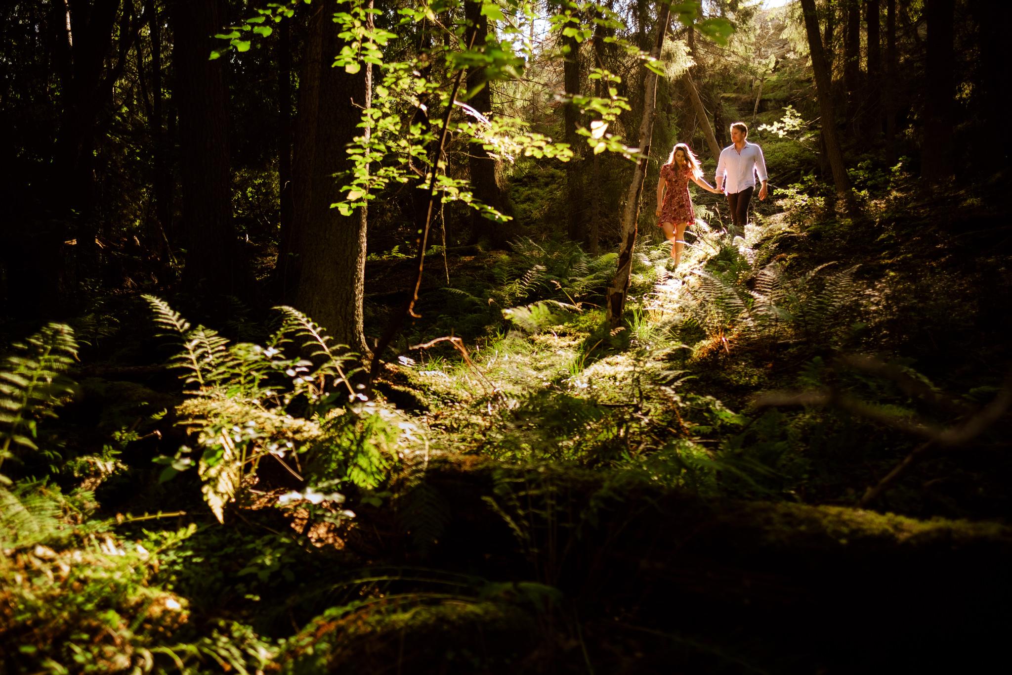 stockholm-wedding-photographer-63-de-72.jpg