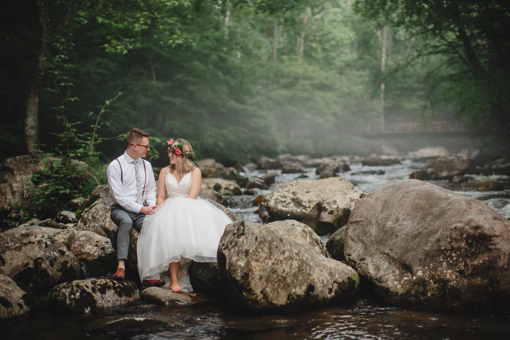 bröllop+blogg+inspiration