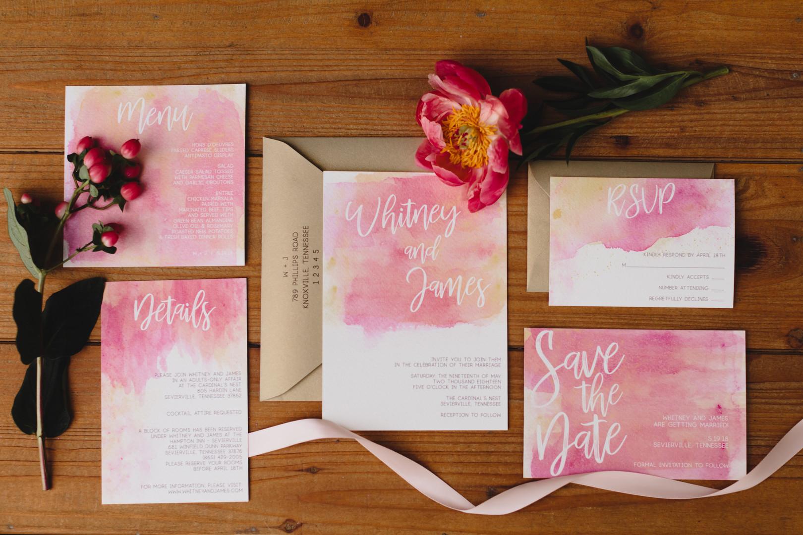 bröllop+inspiration+vår