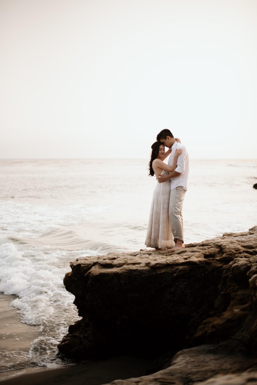 bröllop+blogg+förlovningsfotografering