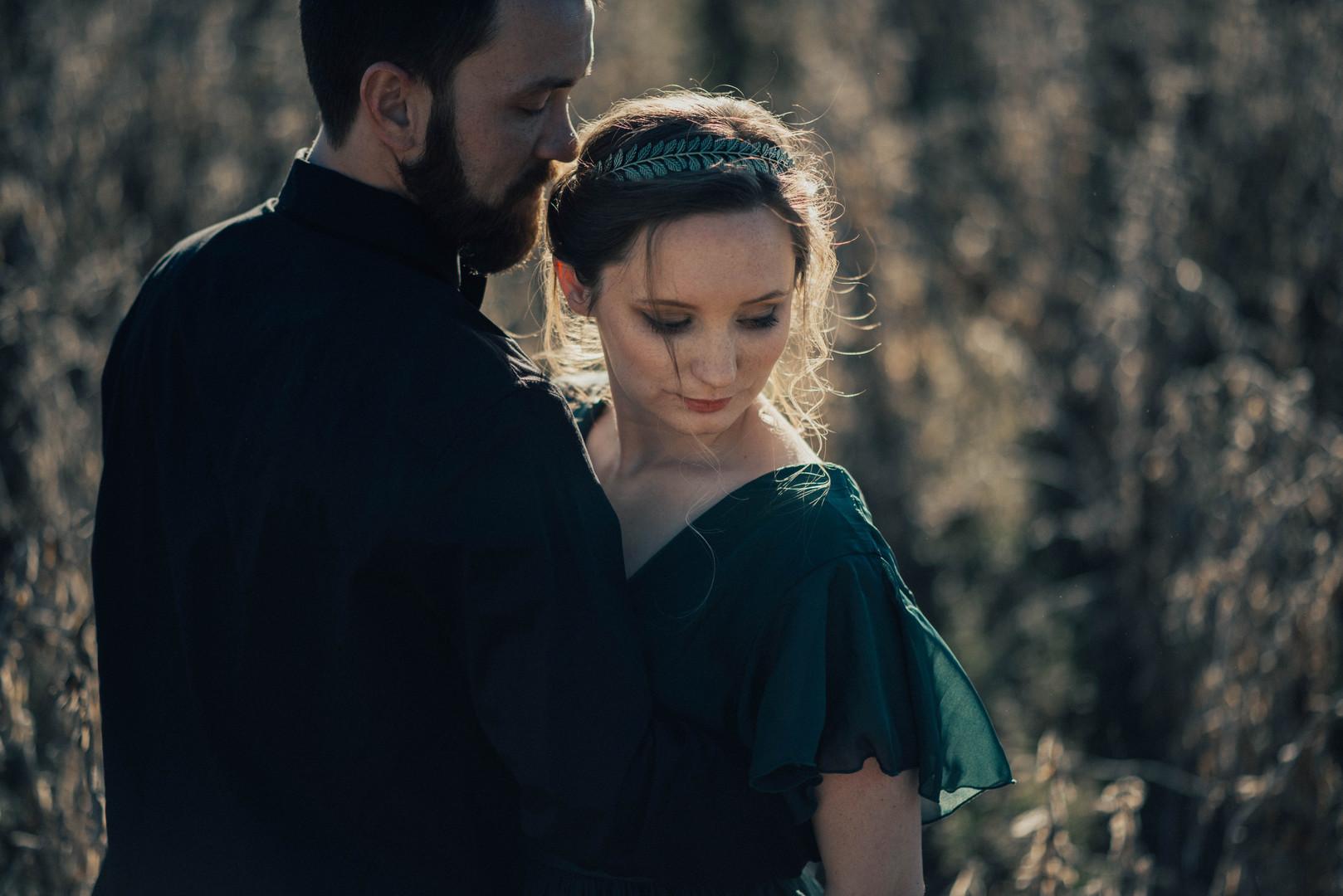 förlovning+bröllopsblogg