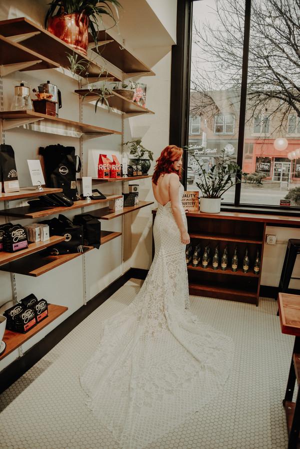 bröllopsblogg+brudklänning