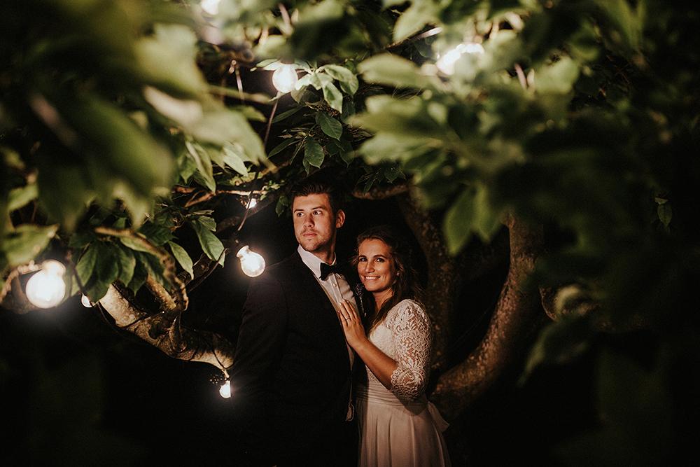 loke_roos_skåne_fotograf_bröllop.jpg