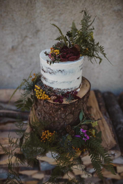 Darling Folk Styled Wedding 1000px-00050.jpg