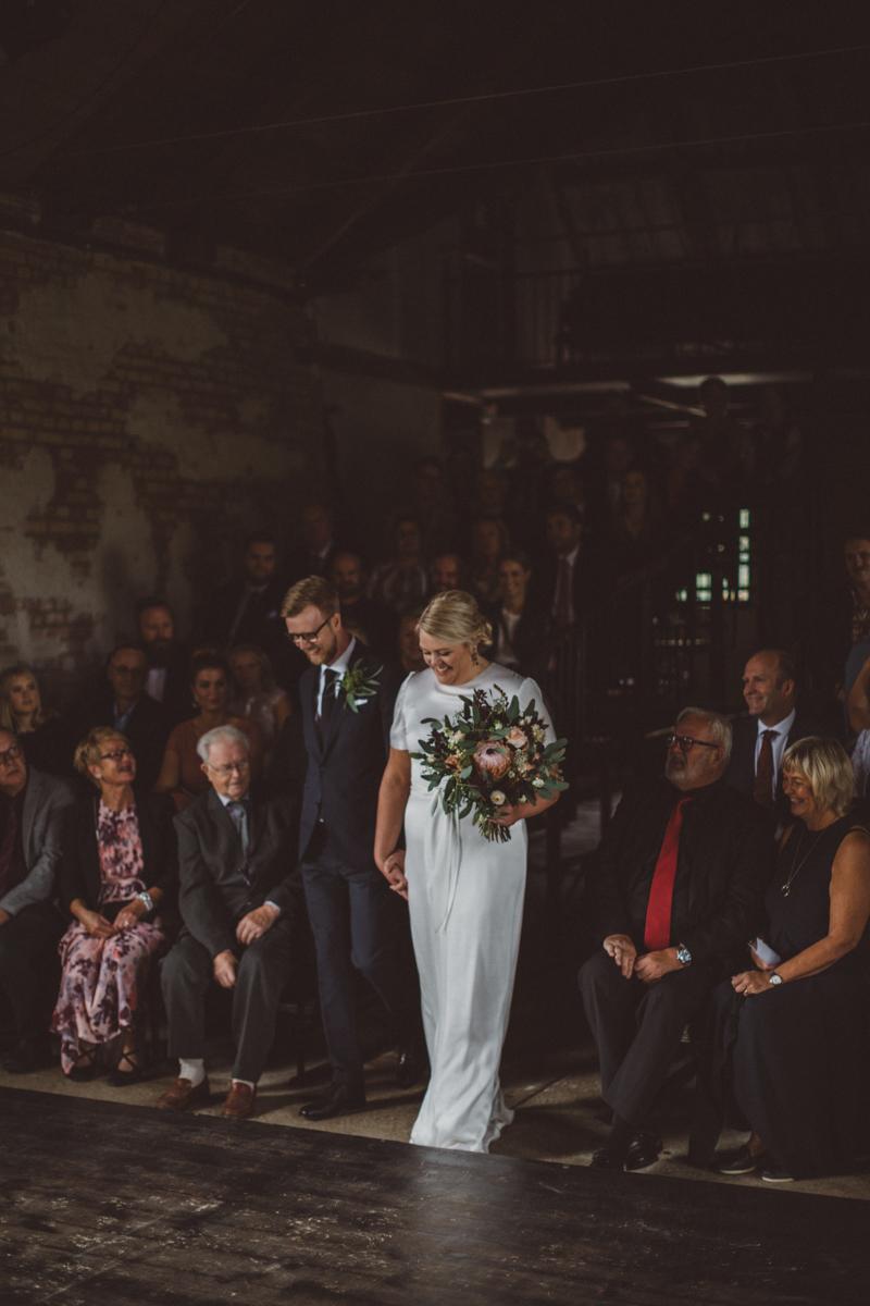 festlokal bröllop