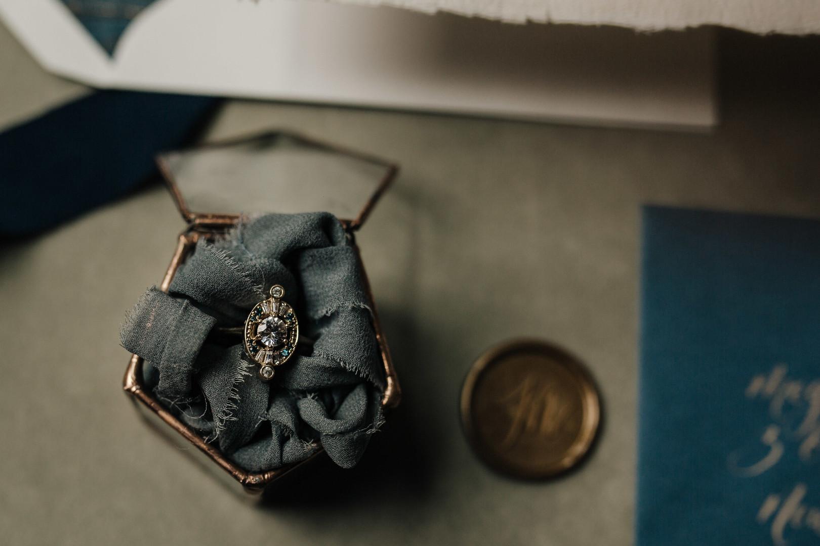 blogg+bohemiskt bröllop