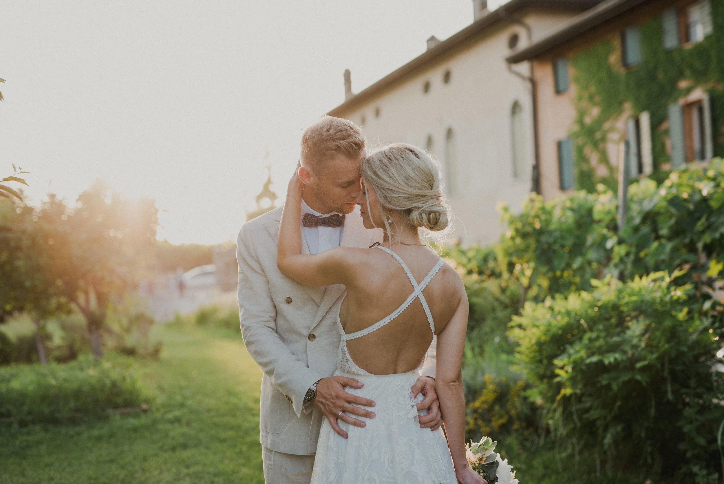 bröllop+italien
