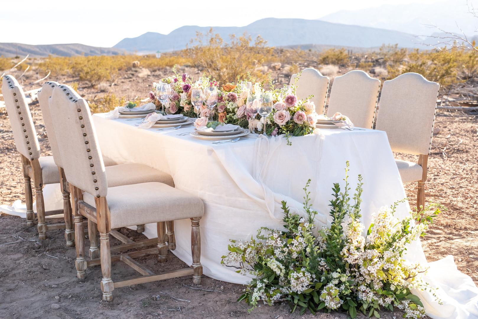 bröllopsblogg+inspiration+boho