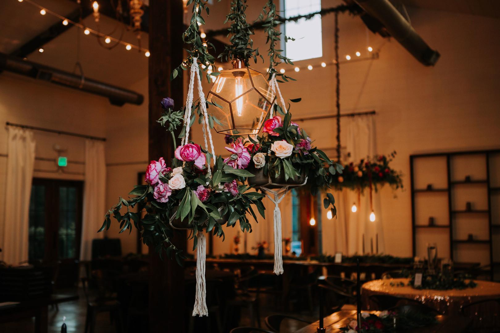 bröllopsblogg+boho+inspiration
