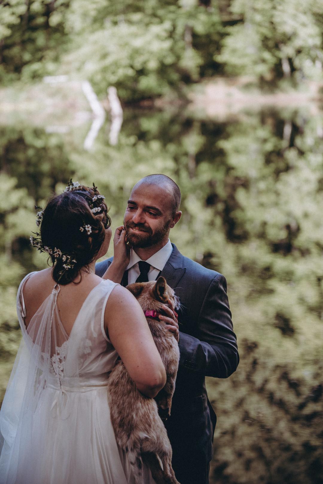 bröllop+boho
