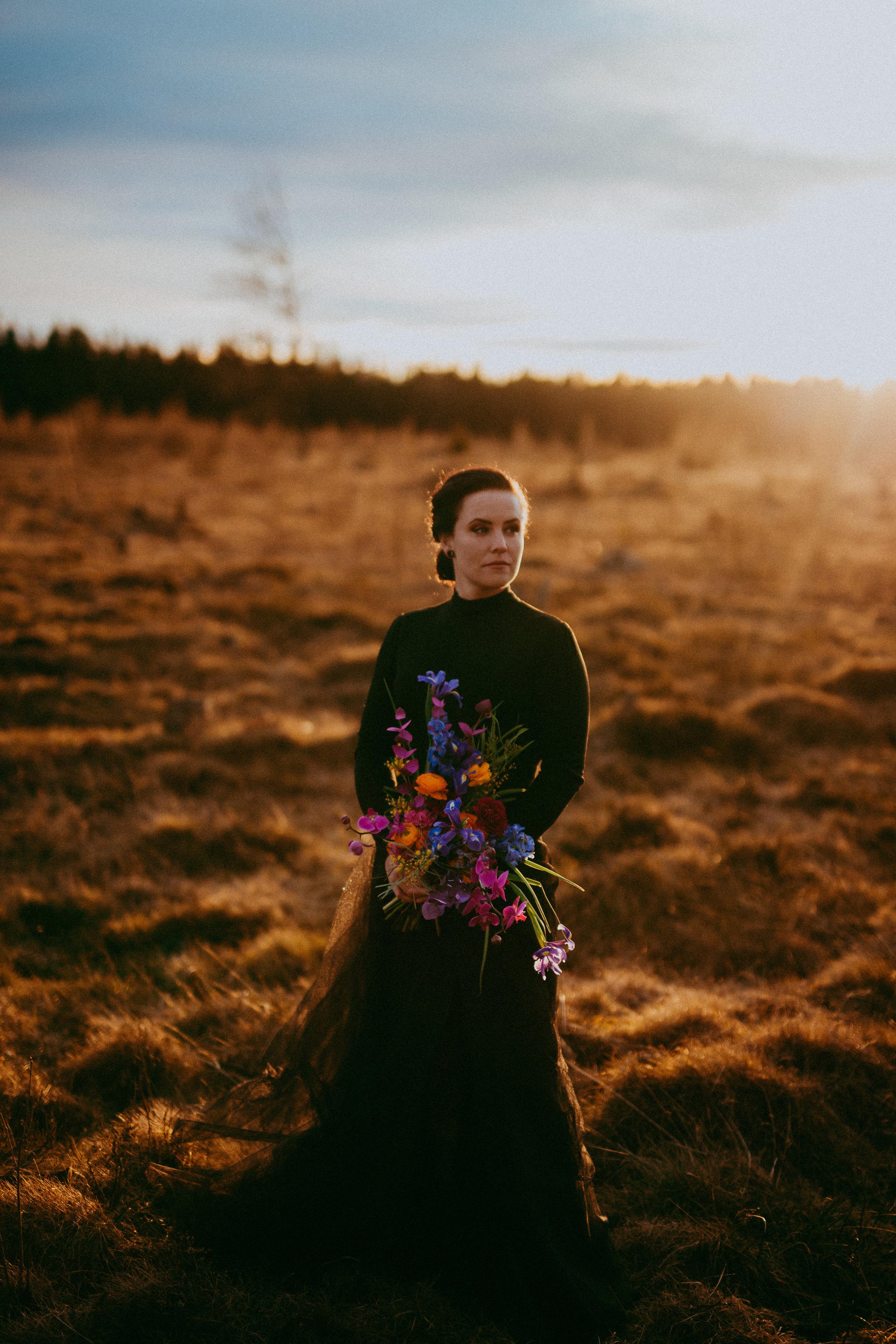 Photo: Maria Broström