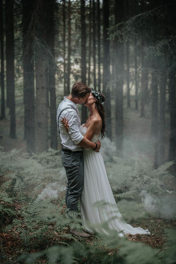 Fotograf:  Photosdesign by Mathilda & Fredrik