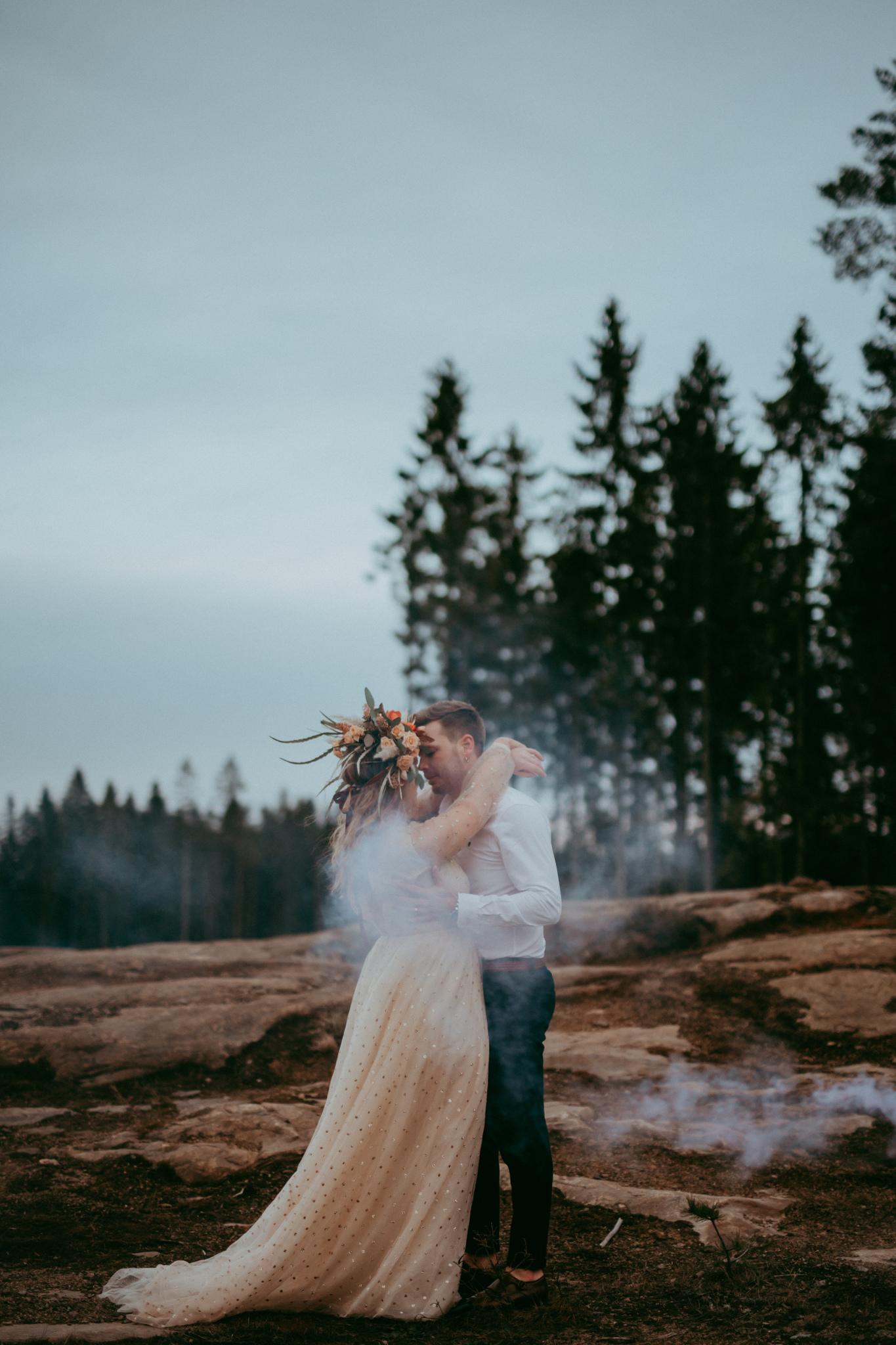 Fotograf: Maria Broström