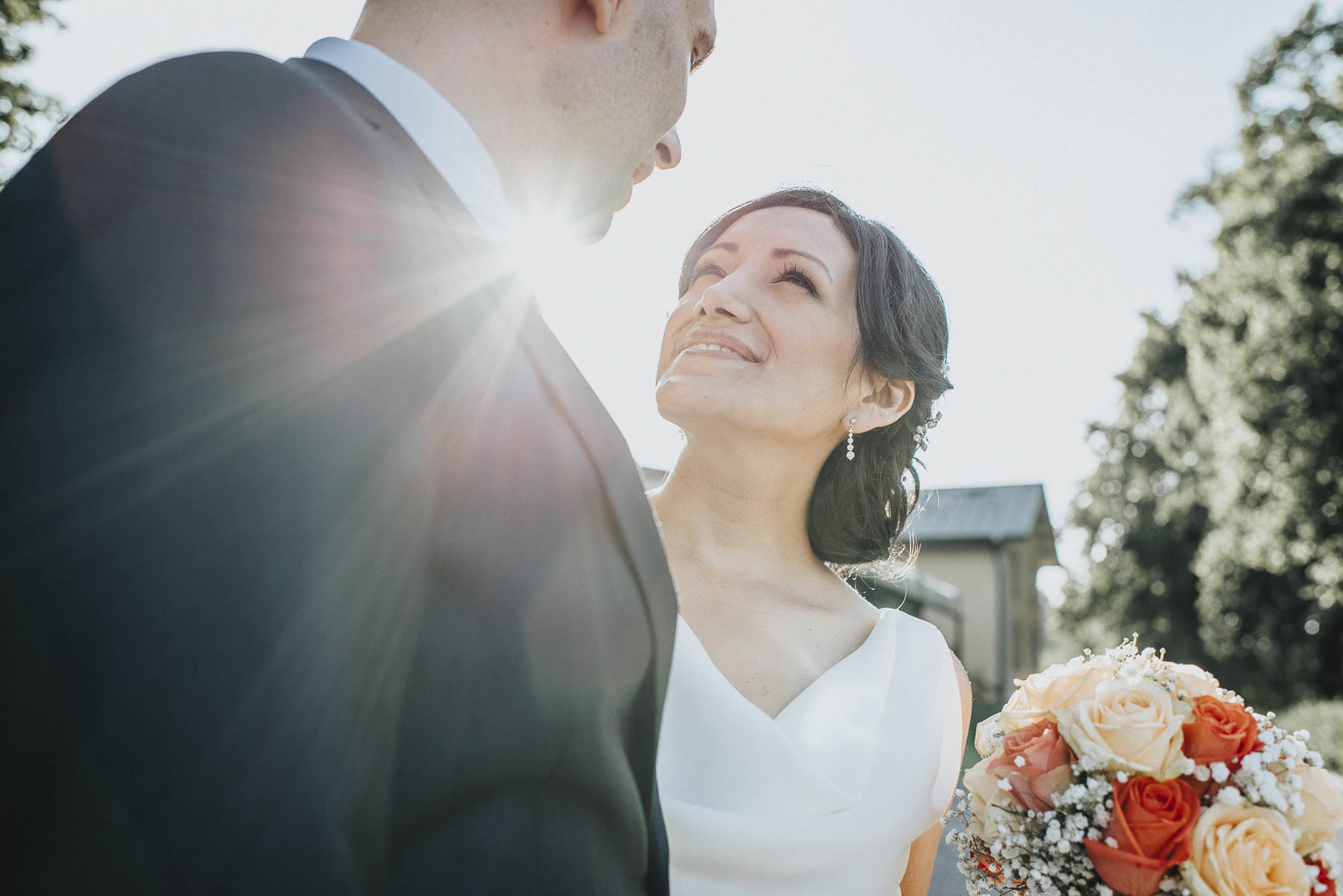 Martin_Kiessling_bröllopsfotograf.jpg