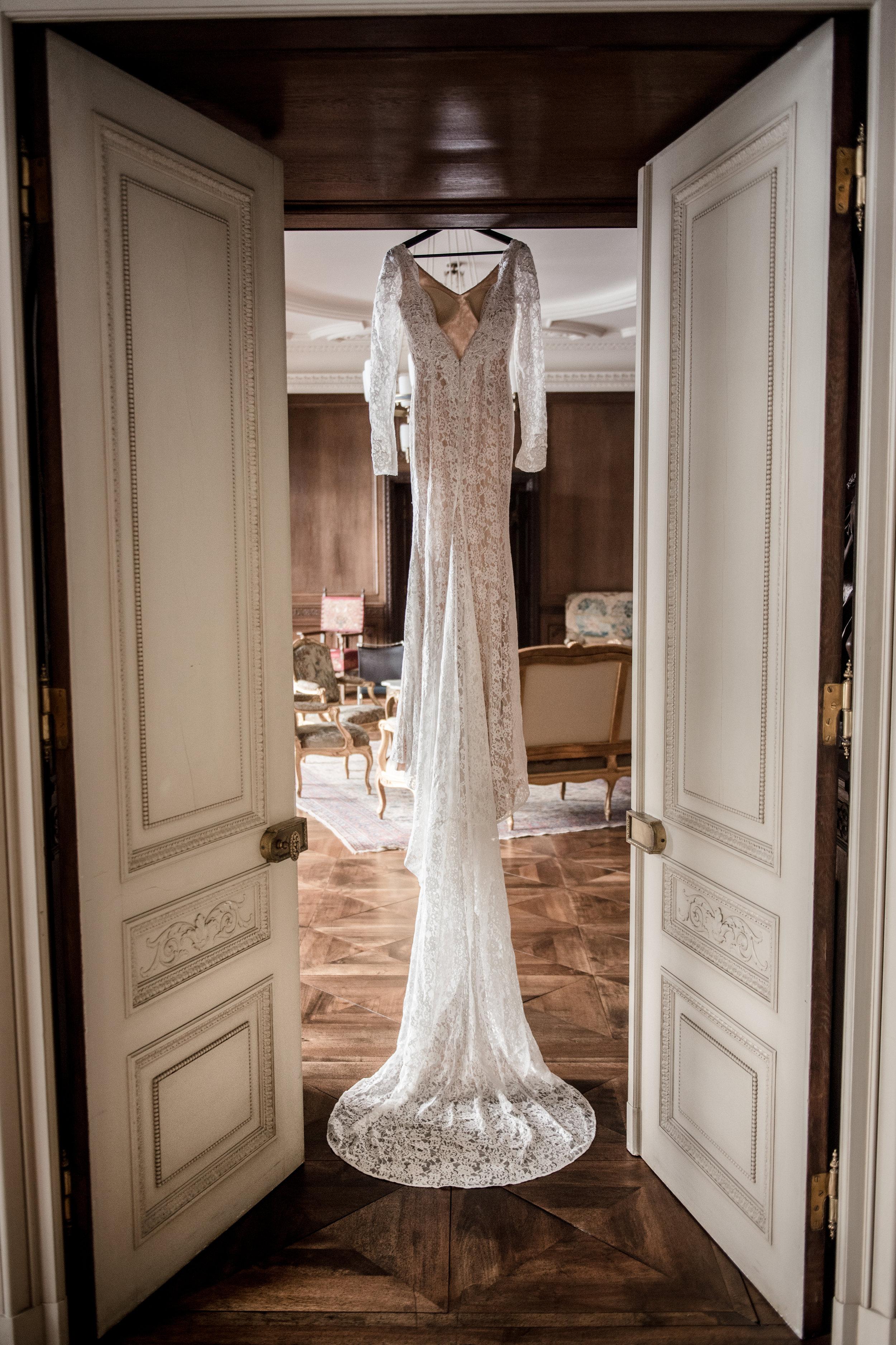 bröllopsblogg+romantiskt+inspiration+klänning