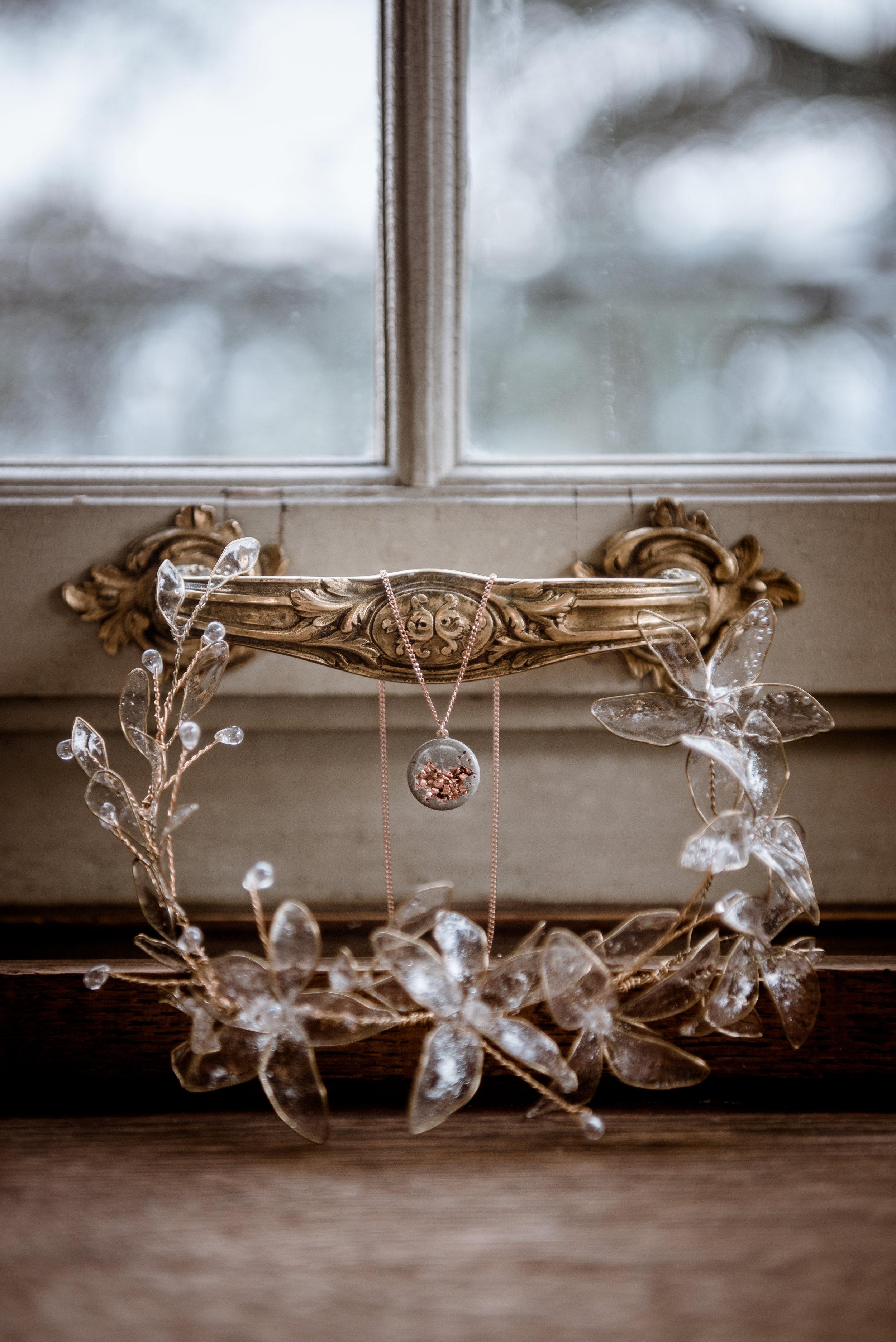 bröllopsblogg+romantiskt+inspiration+smycken