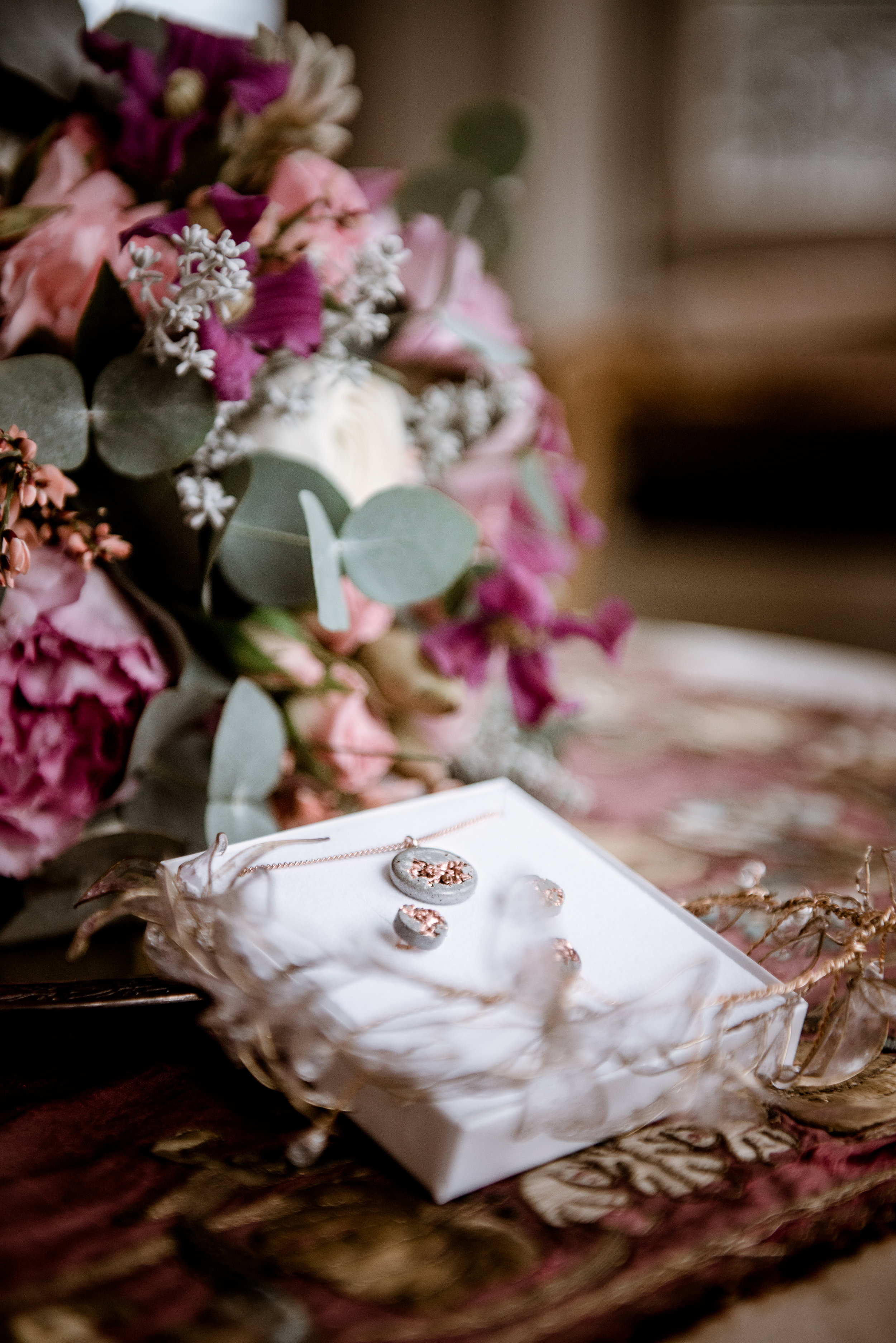 bröllopsblogg+romantiskt+inspiration