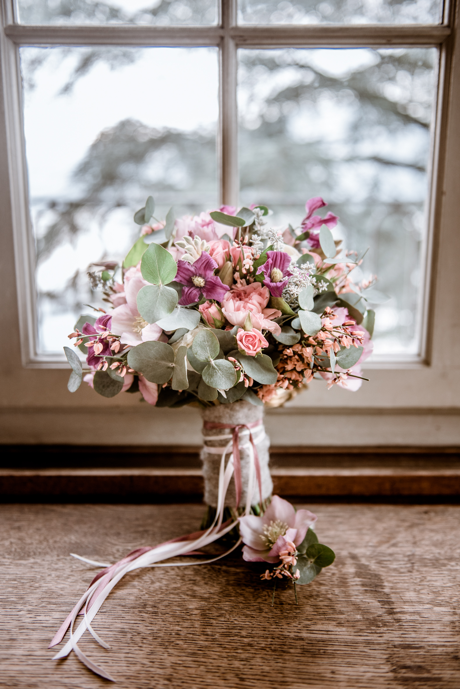 bröllopsblogg+romantiskt+inspiration+brudbukett